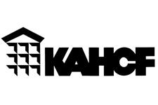 KAHCF