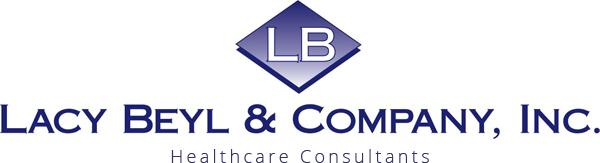 Lacy Beyl & Company