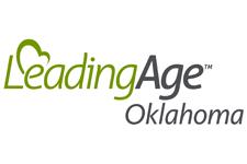 Leading Age Oklahoma